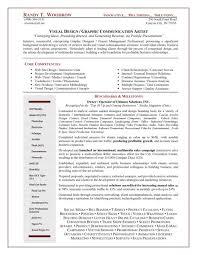 Industrial Design Resume Examples by 52 Best Best Resume And Cv Design Images On Pinterest Cv Design