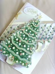 3d christmas cards christmas time sealed with a cards quality handmade cards