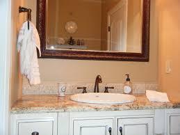 Cottage Bathroom Ideas Stunning 30 Modern Country Style Bathroom Ideas Decorating Design