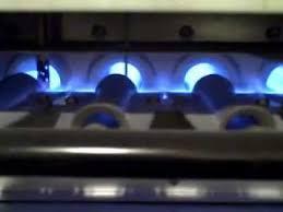 troubleshooting a furnace sensor furnace repair