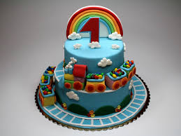 children s birthday cakes astonishing ideas children s birthday cakes chic design cake
