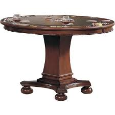 Octagon Poker Table Plans Poker Dining Table Ebay