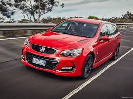 holden car holden vfii commodore 2016 pictures information u0026 specs
