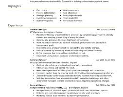 ten resume writing commandments top 10 resume writers top resume writing services management