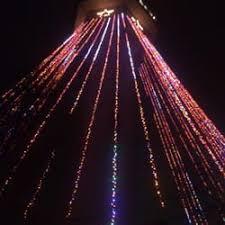 parade of lights branson mo inspiration tower 36 photos 16 reviews recreation centers