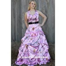 pink camo wedding gowns the 25 best camo prom dresses ideas on camouflage