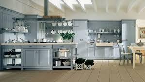 landhausküche grau küche landhausstil grau rheumri