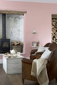 25 best lovely living rooms images on pinterest paint colours