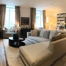 swissfineproperties offers you vésenaz maisons premium for sale swissfineproperties offers you le pas de l échelle appartements