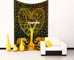 home decor wall hangings home decor wall hangings withal wall hangings on usalights