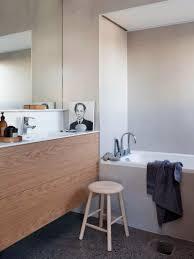 Swedish Home Interiors Agreeable Swedish Bathroom Design For Your Home Interior Design