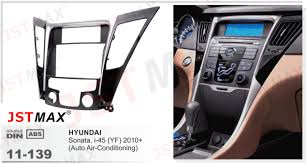 2011 hyundai sonata dash kit 2011 sonata dash kit promotion shop for promotional 2011 sonata