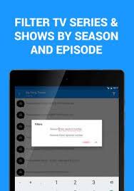 tv shows apk subtitles for tv series apk free tools app for