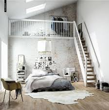 scandinavian interiors design and on pinterest arafen