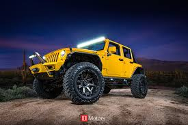 jeep custom custom jeep builders arizona custom jeep shop 101 motors