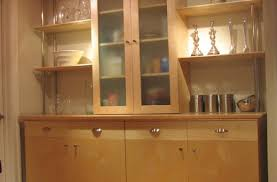 Black Kitchen Wall Cabinets Dazzle Kitchen Cabinet Wall Gap Tags Kitchen Wall Cabinet Ikea