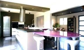cuisine pratique et facile cuisine dans cette cuisine on a mixac deux sols du carrelage