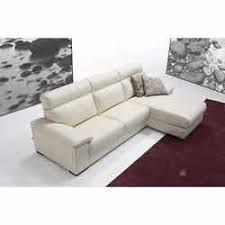 Stanley Leather Sofa India Leather Sofa India Price Rooms
