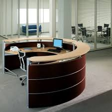 Office Furniture Design Ideas Mesmerizing Table Design For Office Photos Best Inspiration Home