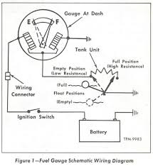 datcon gauge wiring diagram datcon wiring diagrams collection