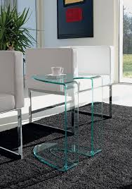White Gloss Side Table Coffee Table Amazing Side Table Design Black Gloss Coffee Table