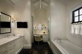 bathroom ideas with beadboard white beadboard bathroom ideas bathroom decor ideas bathroom