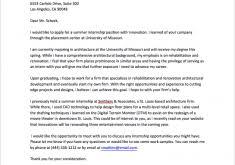 download undergraduate resume template haadyaooverbayresort com