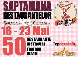 restaurant discounts restaurant week discounts offered by 50 bucharest restaurants