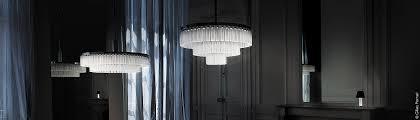 Design Chandeliers Chandeliers Lalique Interior Design Lalique