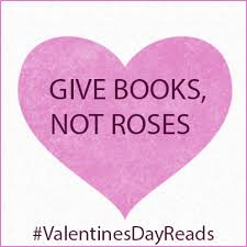 valentines books give books not roses s day giveaway connected2christ
