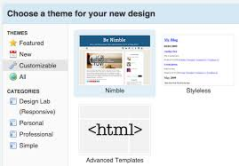 Category Designs Knowledge Base Creating A New Design
