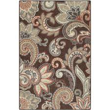 Sams Area Rugs by Decorating Nice Gray Box Pattern Outdoor Rugs Walmart For