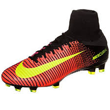 s soccer boots australia amazon com nike s mercurial superfly fg soccer shoes soccer