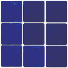 blue tiles walls u0026 floors topps tiles