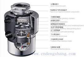 kitchen sink drain motor enthralling what is a kitchen sink garbage disposal china food waste
