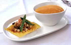 recette cuisine gratuite images gratuites apéritif plat aliments cuisine la