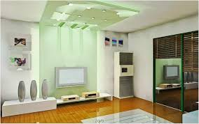 bedroom ceiling design for best colour combination decor small