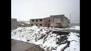 cerro de pasco noticias de cerro de pasco diario correo heladas se registran en cerro de pasco durante las madrugadas