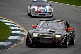rally porsche 944 dealer inventory 1984 porsche 944 turbo gtr rennlist porsche