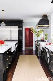 kitchen cabinets and countertops ideas 30 best kitchen countertops design ideas types of kitchen