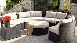 Patio Outdoor Furniture Clearance Patio Furniture Clearance Bright Lights Big Color