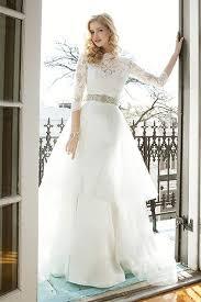 apostolic wedding dresses pentecostal wedding dresses 8739