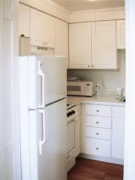 Boston Kitchen Designs Small Kitchen Cabinets Design Small Kitchen Cabinets Design And
