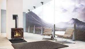 jøtul gf 500 dv ipi portland gas stoves products jøtul