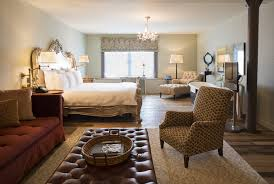 new york city home decor big rooms soho house new york