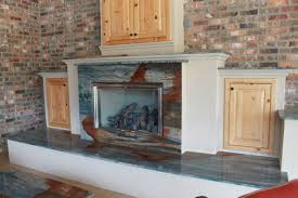fireplaces flooring u0026 accessories
