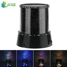popular laser light batteries buy cheap laser light batteries lots