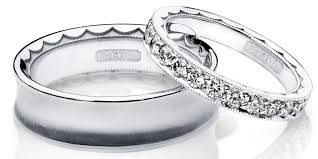 cheap wedding sets for him and best cheap wedding rings sets for him and