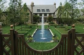 Garden Patio Designs Pictures 6 Pool Deck U0026 Patio Design Ideas Luxury Pools