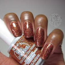 banjos make her dance ibd just gel polish floral metric nails